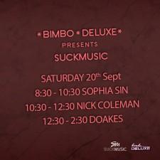 Bimbo_September