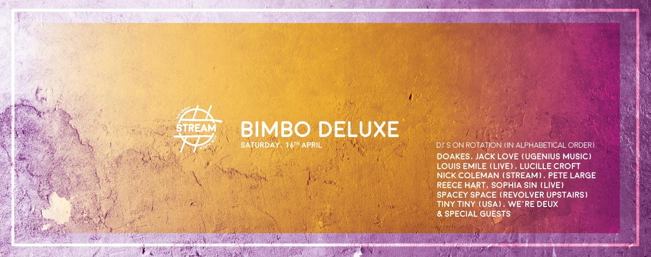 NC_Bimbo Deluxe_Banners_FA-02