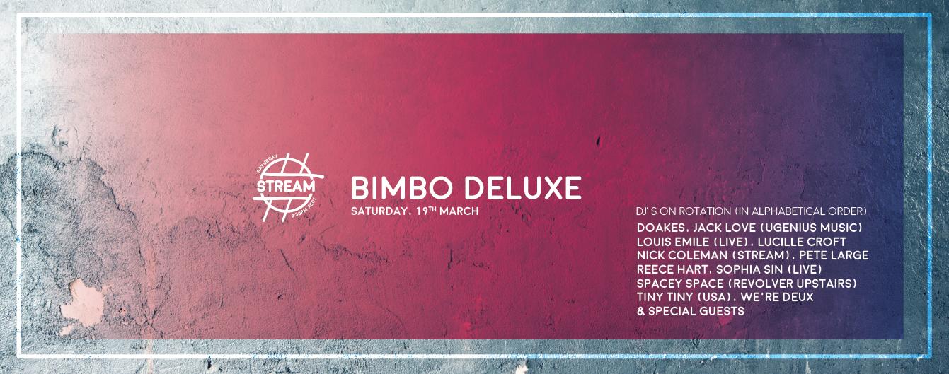 NC_Bimbo Deluxe_FA-01