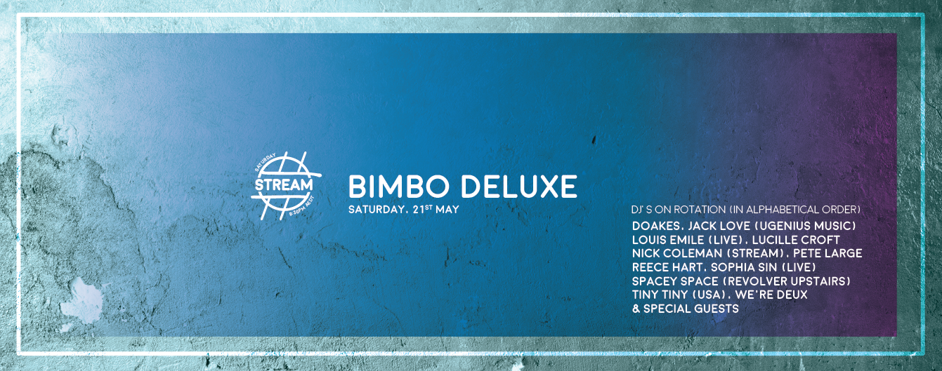 NC_Bimbo Deluxe_FA-03