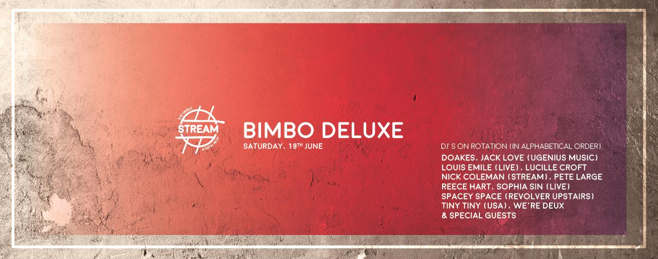 NC_Bimbo Deluxe_FA-04