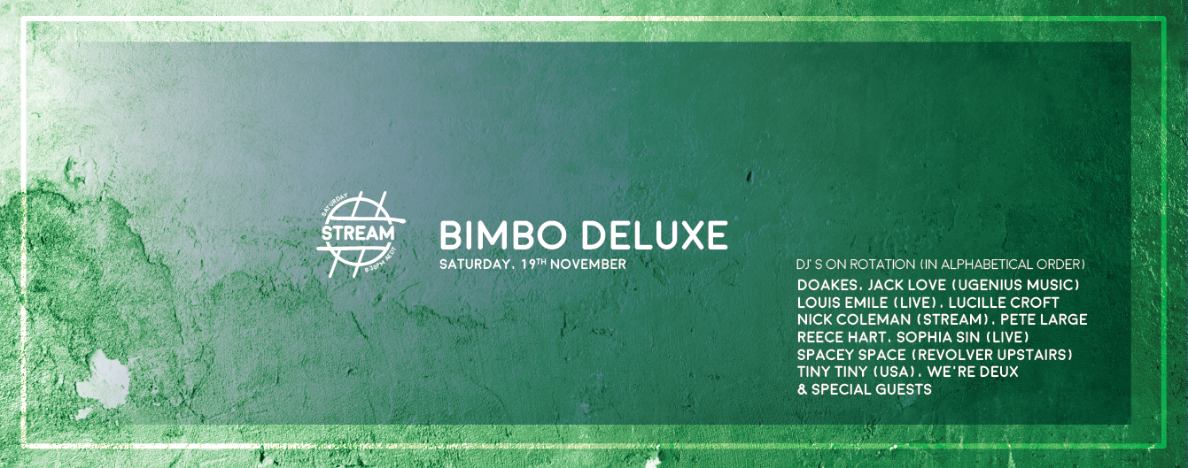 nc_bimbo-deluxe_banners_sep-dec_v1-19